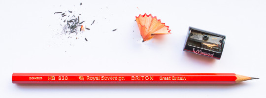 Royal Sovereign Briton