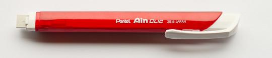 Pentel Ain Clic