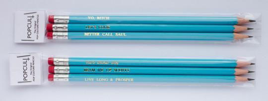 lala-pencils