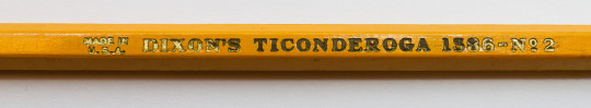 Independence Day Ticonderoga