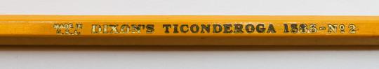 Independence Day Ticonderoga