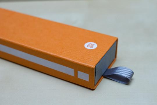 signet-box