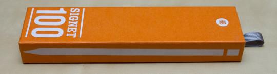 signet-box2