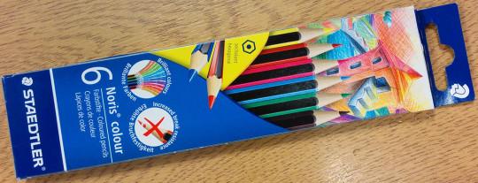noriscolour-packaging