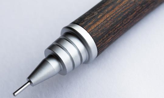s20-aluminium