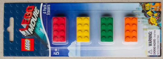 legomovie-erasers