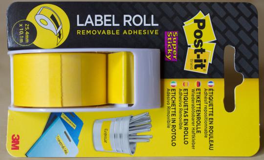 postit-labelroll1
