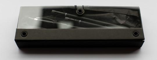 blackperfectpencil-1