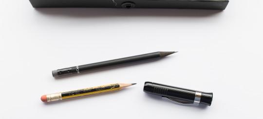 blackperfectpencil-4