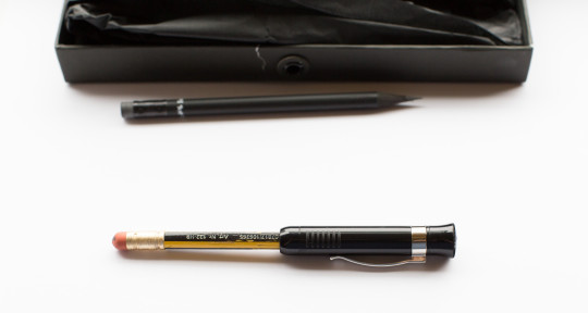 blackperfectpencil-5