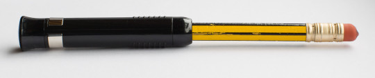 blackperfectpencil-6