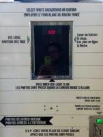 photo-me-inside