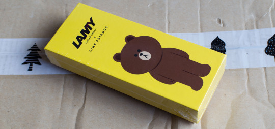 lamy-linefriends2