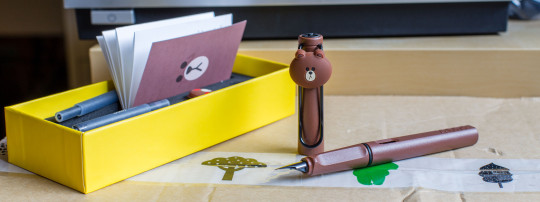lamy-linefriends6