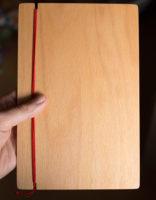 tobewoodenboard1