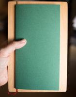 tobewoodenboard2