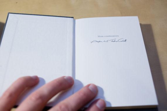 gvfc-journal-inside