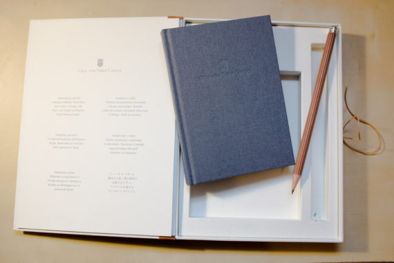 gvfc-journal-open2