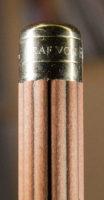 gvfc-pencil