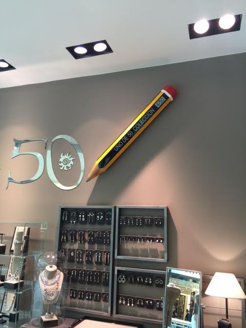 noris50