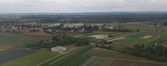 Staedtler in Nuremberg