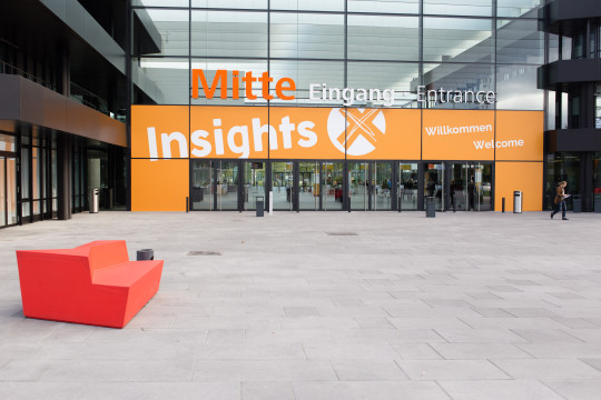 insightsx-entrance